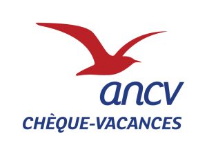 logo_cheque_vacances_png