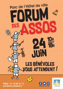 forum_asso_2018