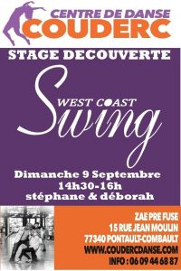 stage wcs calque 1